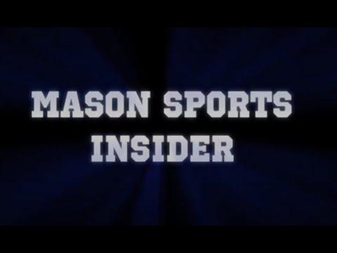 Mason Sports Insider Week 2