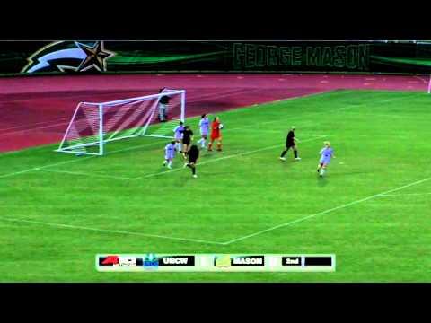 Women's Soccer falls to UNCW (1-0)