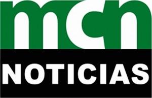 Mason Noticias Logo