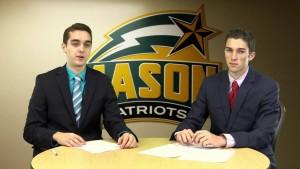 Mason Sports Insider