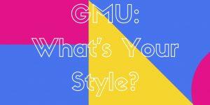 GMU(2)