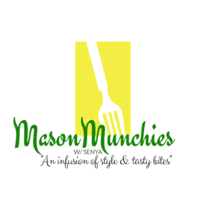 masonmunchies