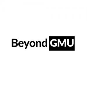 Beyond GMU Logo_Mveizaga (1)