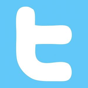 Twitter_alt