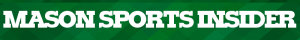mason-sports-insider-banner