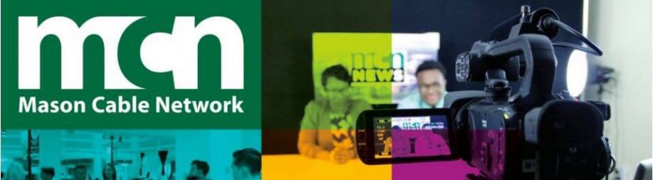 Static Header Image for Mason Cable Network